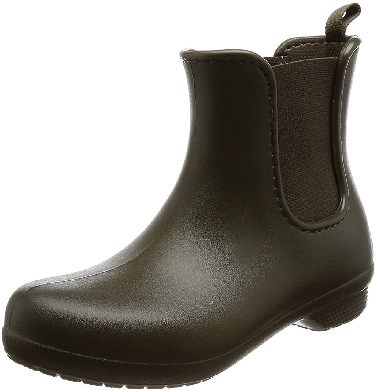The Best All Day Wear Womens Quality Garden Boots