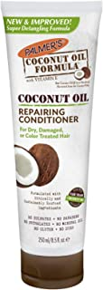 Palmer's Coconut Oil Formula Repairing Conditioner, 8.5 Ounces (Pack of 2)