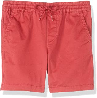 Mossimo Boys' Kids Vermont Jogger Shorts