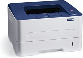 Best laser printer memory Reviews