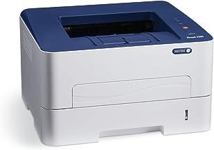World Best Xerox Machine