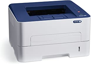xerox high speed scanners