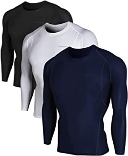 Best under the radar compression shirt Reviews