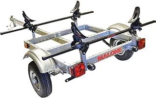 Best malone toptier utility trailer cross bar system Reviews