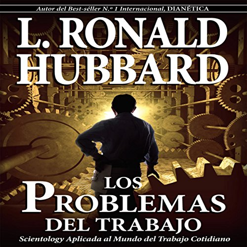 Los Problemas Del Trabajo [The Problems of Work] cover art