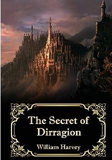 The Secret of Dirragion