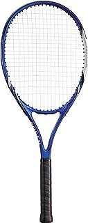 ゴーセン(GOSEN) 硬式テニスラケット ブルー (張り上がり) MTWETBL