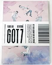 got7 got love album buy