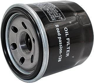 Road Passion Oil Filter for SUZUKI VL800 INTRUDER C800 805 2005-2013 VL800LC INTRUDER VOLUSIA 800 2001-2004