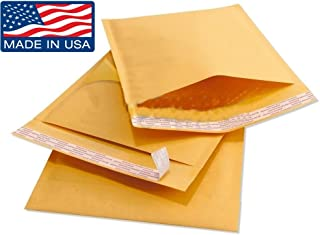 envelopes wholesale usa