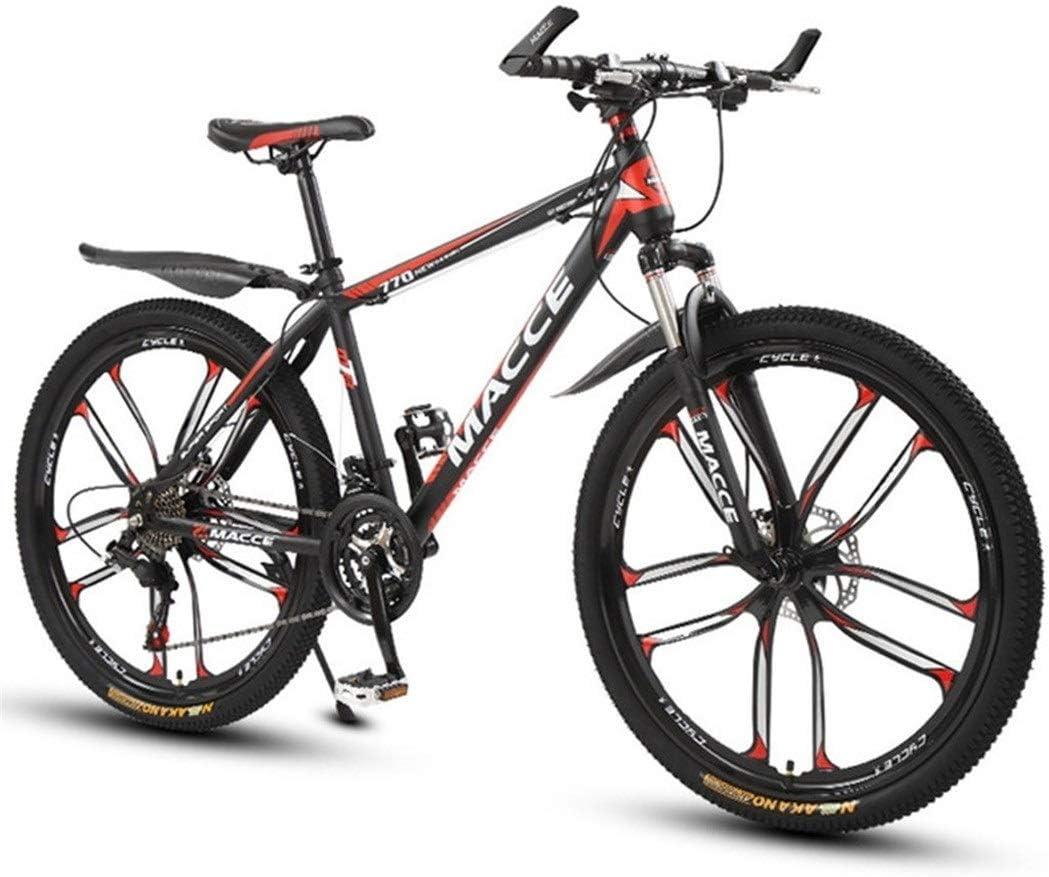 Ultra-Cheap Deals Mountain Bike Moutain Bicycle Max 53% OFF Hardtai