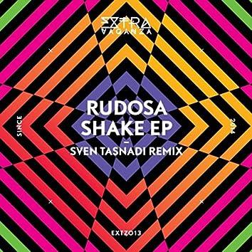 Shake EP