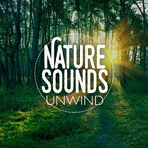 Sleep Sounds of Nature & Natural Sounds, Ambient Nature Sounds & Relaxing Nature Sounds