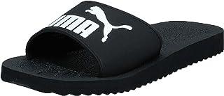 PUMA Purecat Men's Slides