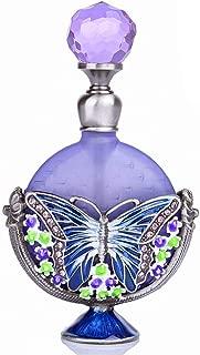 7ml perfume bottle