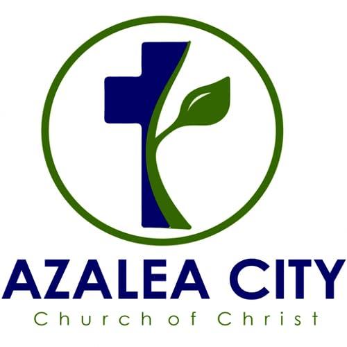 Azalea City Church of Christ