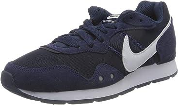 Nike Venture Runner mens Sneaker