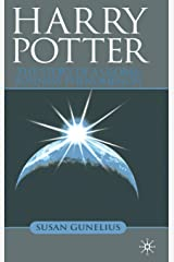 Harry Potter: The Story of a Global Business Phenomenon Hardcover