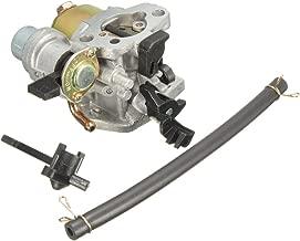 New Replacement Carburetor Carb For Honda GX110 GX120 110 120 4HP Engine Motor