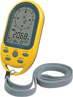 Digital Compass/Barometer/Altimeter