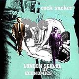 Cocksucker [Explicit]