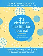 Best morning christian meditation and prayer Reviews
