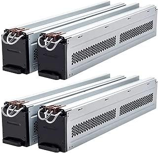 surt192rmxlbp3u replacement battery