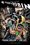 All Star Batman and Robin, the Boy Wonder
