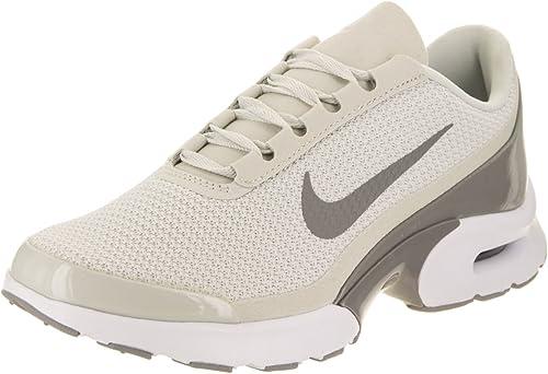 Nike ACG Performance Pantalon de de de randonnée pour Femme 7eb