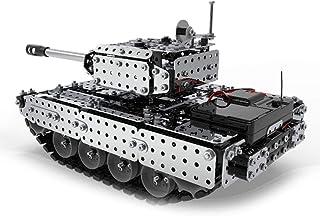 De es20 Eur Vehículos Molde Amazon 50 Militares pzSUMV