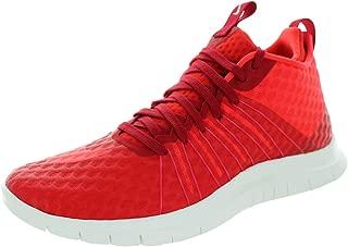 Best hypervenom 2 running shoes Reviews