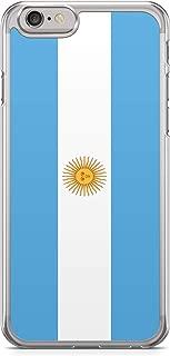Mejor Fundas Para Iphone 5S Argentina de 2020 - Mejor valorados y revisados