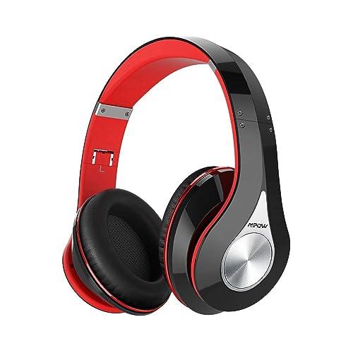 Best wireless in ear headphones on amazon
