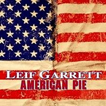Best american pie instrumental Reviews