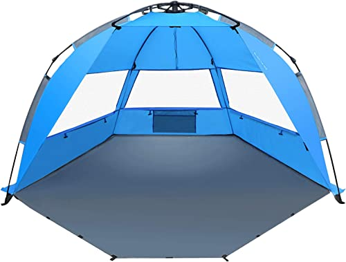 Best Rated in Tents & Helpful Customer Reviews Amazon.co.uk