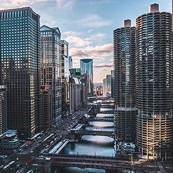 Chicago Jazz Trio