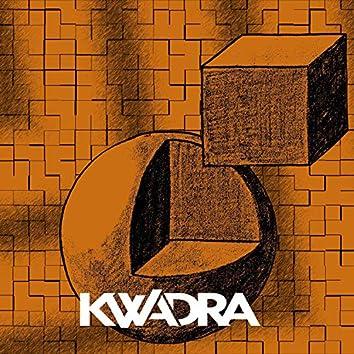 Kwadra (EP)