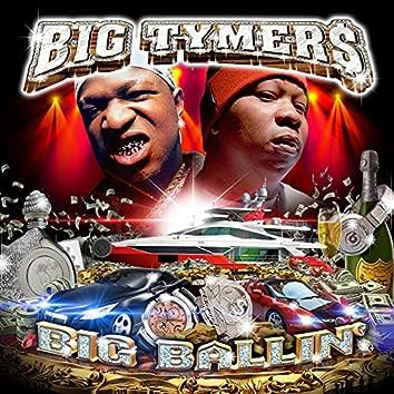 Big Ballin'