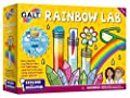 Galt Toys Rainbow Lab Kit from James Galt & Company Ltd