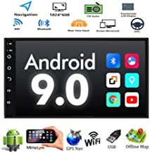 Best car stereo bluetooth android Reviews