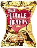 Britannia Little Hearts, 34.5g