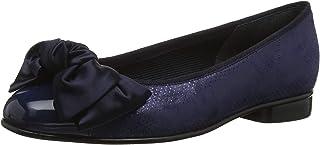 Gabor Shoes Gabor Basic - Bailarinas para Mujer