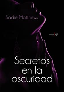Secretos en la oscuridad