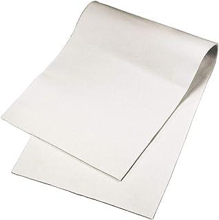 Santex à repasser table Coussin molton de rechange rembourrage retailler planche à repasser 140x40 CM