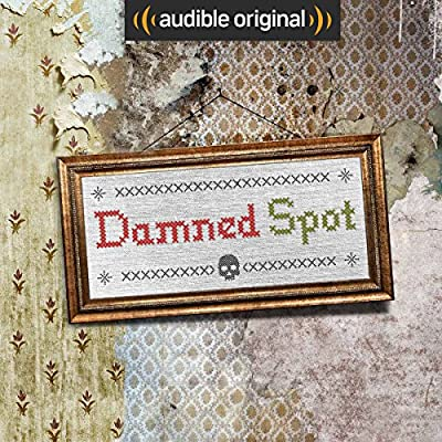 Damned Spot. Listen free now.