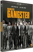Nameless Gangster [Blu-ray]