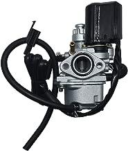 NEW Carb For Honda NQ50 Spree Carburetor//Carb 1986-1987