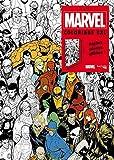 Marvel (Heroes)