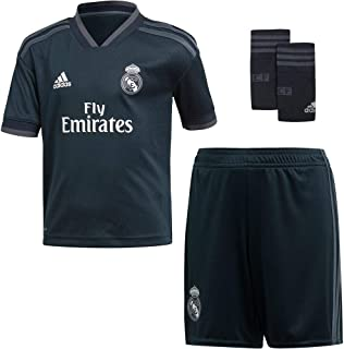Best argentina football away kit Reviews