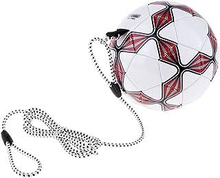 Amazon.es: Fútbol americano: Deportes y aire libre: Ropa, Botas ...
